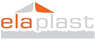 ELA-PLAST Plandeki - Hale - Banery - Płachty
